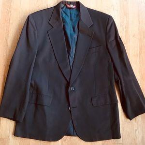 Nordstrom Suit Jacket